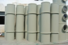 pp阻燃管的质量标准是什么